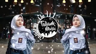 Gambar cover DJ TAKBIRAN - REMIX SPESIAL RAMADHAN terbaru 2018