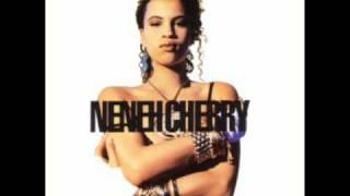 Neneh Cherry - inna city mama
