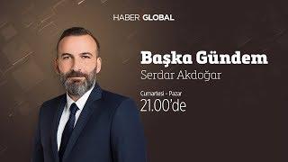 Başka Gündem / Kötü Alışkanlıklar ve Ertelenen Kararlar / 30.12.2018
