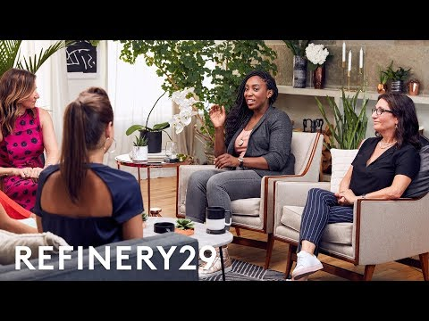 5 Women Entrepreneurs Share Their Secrets To Success | Refinery29
