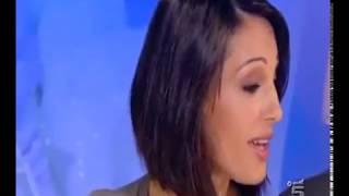 Download Video Elena Santarelli OTM Gagged MP3 3GP MP4