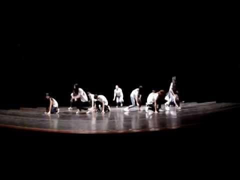 Stuy Outlet Showcase - 2016 - [ Full Performance ]