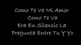 Como Te Va Los Horoscopos de Durango Lyrics/Letra HD