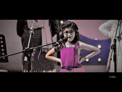 Thumbnail: Sachin Jigar Ladki unplugged live at mica [with tanu - emotional moment]