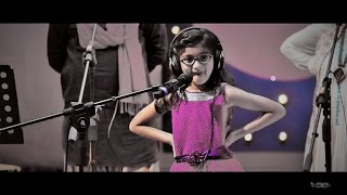 Sachin Jigar Ladki unplugged live at mica [with tanu - emotional moment]