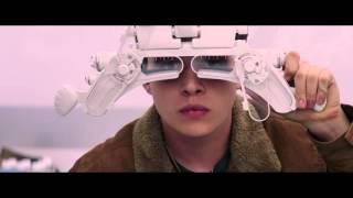 Пятая волна — Русский трейлер 2015