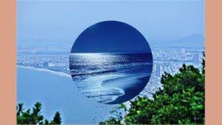 Mời em về thăm phố biển (Mai Thanh Bình) (Nhạc Quỳnh Hợp, ca sĩ: Quang Hào)