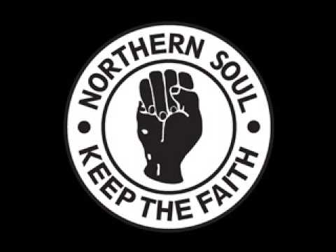 The Metros Since I Found My Baby Northern Soul