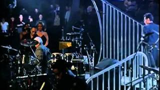 Marc Anthony : Nadie Como Ella #YouTubeMusica #MusicaYouTube #VideosMusicales https://www.yousica.com/marc-anthony-nadie-como-ella/ | Videos YouTube Música  https://www.yousica.com