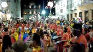 Carnaval Salvador da Bahia - Séjour Brésil mars 2011 - Part 9/10