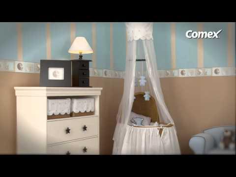 Cenefas | Triton TV
