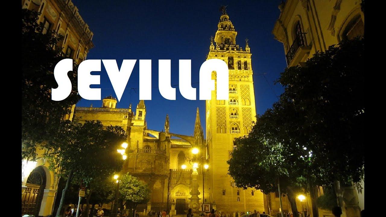 Arte Y Cultura Sevilla Motivos: Sevilla: Su Arte, Su Cultura Y Su Gente