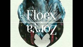 Floex - Blow up - Zorya  (Tomas Dvorak)