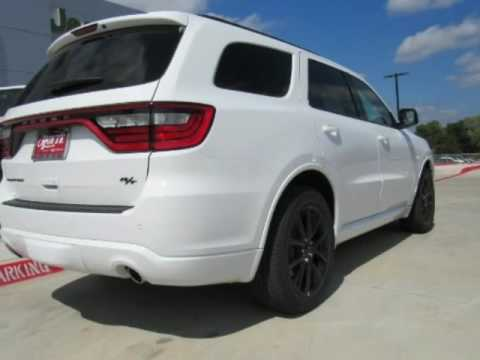 ga utility rwd sport in rt htm durango t for sale new vidalia dodge r