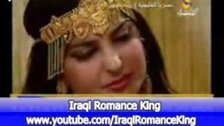 ساجدة عبيد - موال + اغنية علياني - ردح Sajeda obied - 3alyani