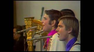 """ВИА """"Самоцветы"""" - Мой адрес - Советский Союз (1973)"""