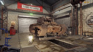 Фото делаем танк .... @Котик Кирилл @Ксения Star - канал детей.