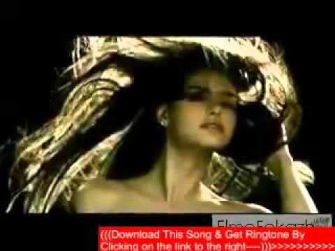 Kylie (full song) akcent download or listen free online saavn.