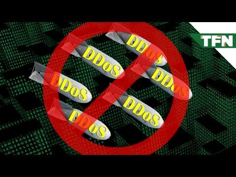 how-to-prevent-a-ddos-attack