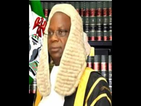 EFCC Files Charges Against National Industrial Court Justice, Agbabu-Fishim