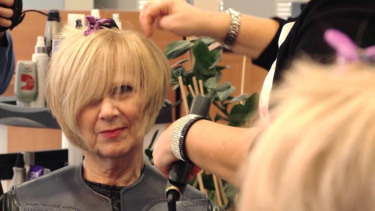 Salon de coiffure coiffure mariages extensions de m ches for Salon de coiffure le mans