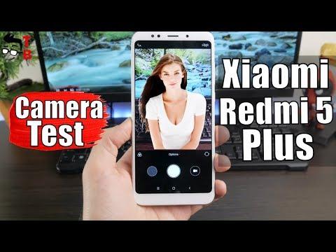 xiaomi-redmi-5-plus-camera-review:-sample-photos-and-videos