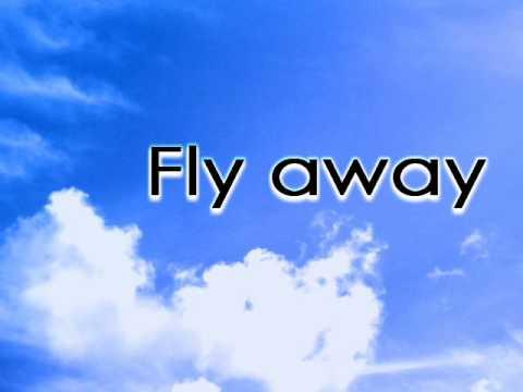 Fly Away (Full Version)