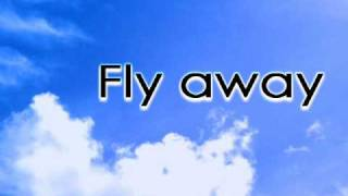 Video Fly Away (Full Version) download MP3, 3GP, MP4, WEBM, AVI, FLV Oktober 2017