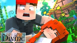 Ash Is OUT | Minecraft Divines - SMP - Episode 7