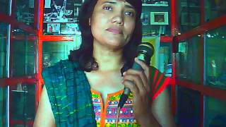 Aane se uske aaye bahar remix mp3 download free