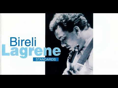 01 - Bireli Lagrene - C'est Si Bon
