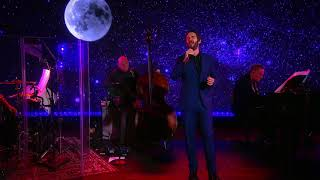 Josh Groban: An Evening of Harmony | Preview