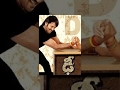 Dhee | Full Length Telugu Movie | Vishnu Manchu, Jeneliya video