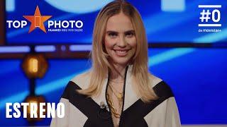 TOP PHOTO - Capítulo 0 | Dulceida, Gonzaga y Ferrater conocen a los 8 concursantes #TopPhotoEn0