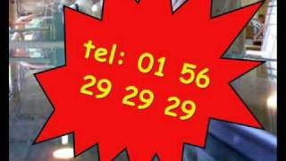 VITRIER paris 75004:www.urgence-vitrier.fr:VITRIER paris 4eme(Depannage ou travaux, VITRIER paris 75004 est capable d'intervenir avec le matériel nécessaire à votre domicile pour toutes reparations en ..., 2009-11-26T12:38:34.000Z)