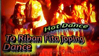 To Riban Fita Melody video song