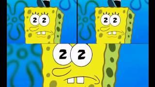SpongeBob   Du kriegst die Formel nie (feat Plankton)