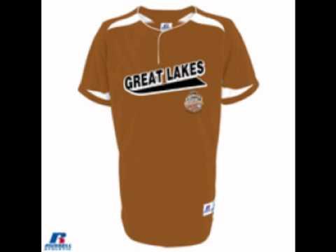 online retailer fd355 56cc2 2011 little league world series replica jerseys