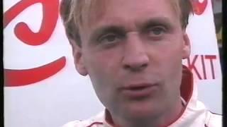 WRC 1998 - Rallye Catalogne (AUTO-MOTO TF1)