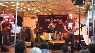 mask ha gazh- festival interceltique lorient 2014-02 loic