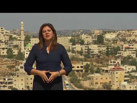 الاقتصاد والناس- المياه الفلسطينية.. مأساة يديرها الاحتلال  - 19:21-2017 / 9 / 23