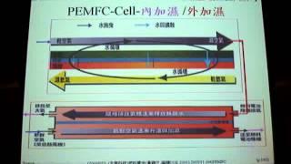 (EnerMaster)【全球氫能與燃料電池產業與技術發展現況...日本如何擺脫「氫」燃料電池的「迷思」?】