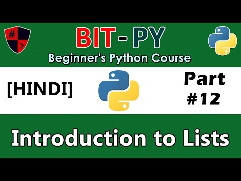 Crypto trade bot python