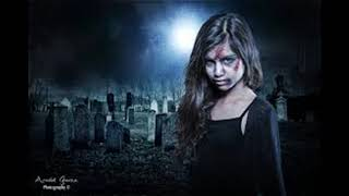 The World Of Goth - Late Spring 2018 Edition [EBM/TBM/Electro/Dark Electro/Industrial/Cyber/Goth]