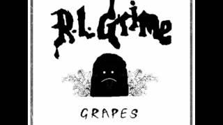 rl grime-amphibian