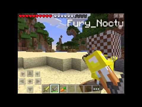 Hunger games avec un pote fury nocturne youtube - Fury nocturne ...