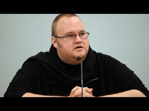 Will Kim Dotcom Face Trial In US For Megaupload Case?