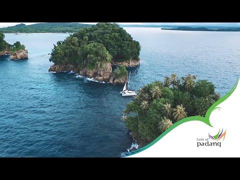 mentawai-island---west-sumatera---indonesia-tourism-video-2020