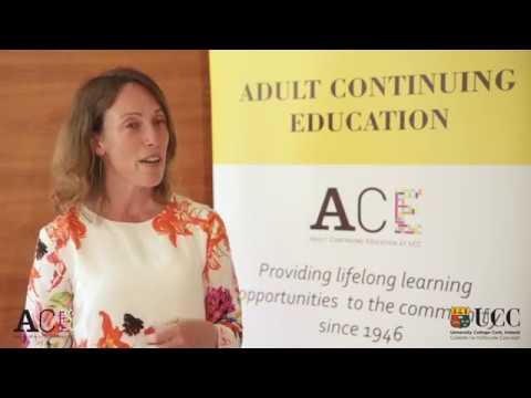 ACE Mini Lecture Series Autism Studies
