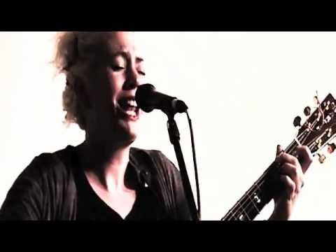 KIT HOLMES (UK) - 'NO YOU NO ME'
